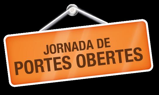 portes-obertes-cartell (1)