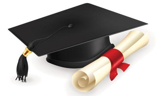 graduacio